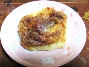 八天堂クリームパン10