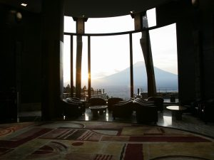 ララ御殿場ホテル&リゾート