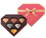 デルレイバレンタインチョコレート