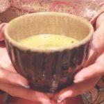 「マツコの知らない日本茶の世界」茶師十段位・小林裕さん厳選、抹茶鶴雲などの通販先は?