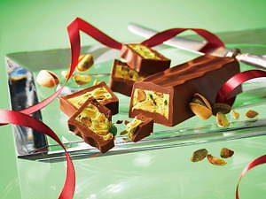 ロイズ バレンタイン チョコレート 01