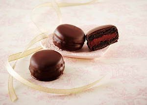 ロイズ バレンタイン チョコレート 02
