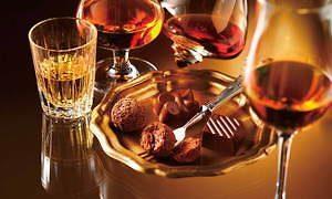 ロイズ バレンタイン チョコレート 03