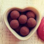 サロンデュショコラ2018-パリ発チョコレートの祭典-の日程と概略と口コミ