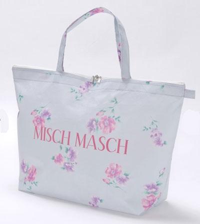 80e35994a6ce MISCH MASCH福袋2019の中身ネタバレと通販予約先と実店舗初売り情報