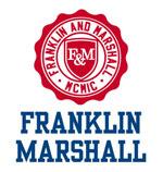 フランクリンマーシャル福袋