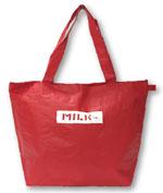 ミルクフェド福袋