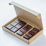 アラン デュカス2020バレンタインの新作&定番チョコレート人気おすすめアイテムと通販先。口コミは?