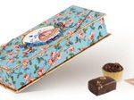 マダム ドリュック チョコレートの口コミや感想。通販は?2月9日京都に日本初上陸!