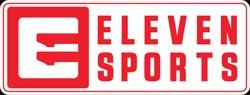 イレブンスポーツ