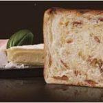 秘密のケンミンSHOW 関西パン祭りで紹介のパンまとめ。通販先情報も。