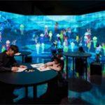 日本妖怪博物館・広島(三次もののけミュージアム)の場所や料金など概要と口コミ