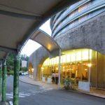 【グランドプリンスホテル京都】意外と格安でアクセスも便利。京都での宿泊に超絶おすすめ