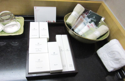 グランドプリンスホテル京都06
