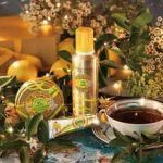 ロクシタン クリスマスコフレ2020の予約・発売日と概要。通販先や口コミは?