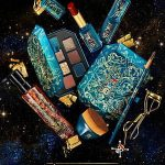 シュウ ウエムラ クリスマスコフレ2020はワンピース(ONE PIECE)!予約・発売日と中身。通販先と口コミは?