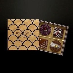 ブルガリ イル・チョコラート バレンタインコレクション-01
