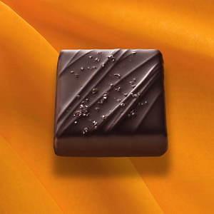 ブルガリイルチョコラート バレンタイン03