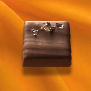 ブルガリイルチョコラート バレンタイン04