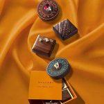 ブルガリ イル・チョコラート バレンタイン2020の限定・新作チョコレートコレクションと通販予約先。口コミは?