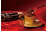 炎のチョコレート01