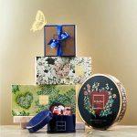 ジャン ポール エヴァン バレンタイン2020の限定・新作チョコレートコレクションと通販予約先。口コミは?