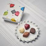 ミシェル クルイゼル バレンタイン2020の限定・新作チョコレートコレクションと通販予約先。口コミは?