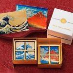 岡田美術館チョコレート バレンタイン2021の新作コレクションと通販予約先。口コミは?