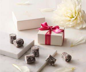 ヴィタメール バレンタイン チョコレート 04