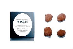 イヴァン・ヴァレンティン チョコレート02
