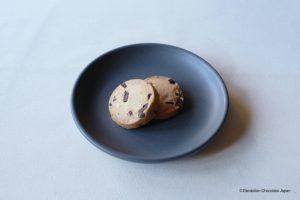 ダンデライオン・チョコレート02