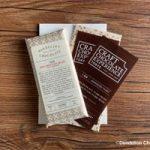ダンデライオン・チョコレート バレンタイン2020の限定・新作コレクションと通販予約先。口コミは?