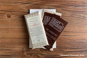 ダンデライオン・チョコレート05