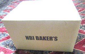 NBIベイカーズ食パン01