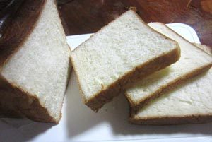 NBIベイカーズ食パン06