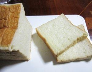 panya芦屋の食パン09