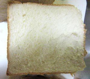 トミーズ あん食パン06