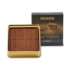 バビ バレンタイン チョコレート 03