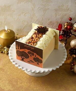 三越伊勢丹のクリスマスケーキ-07