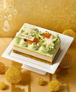 三越伊勢丹のクリスマスケーキ-08