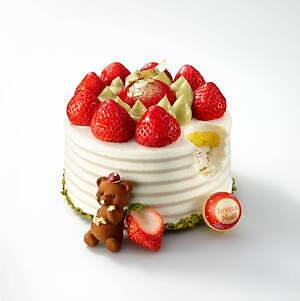 小田急クリスマスケーキ-02